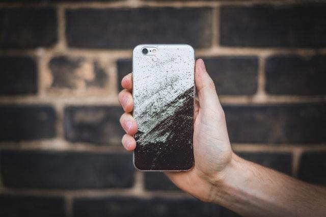 Welke iPhone x hoesje is het beste?