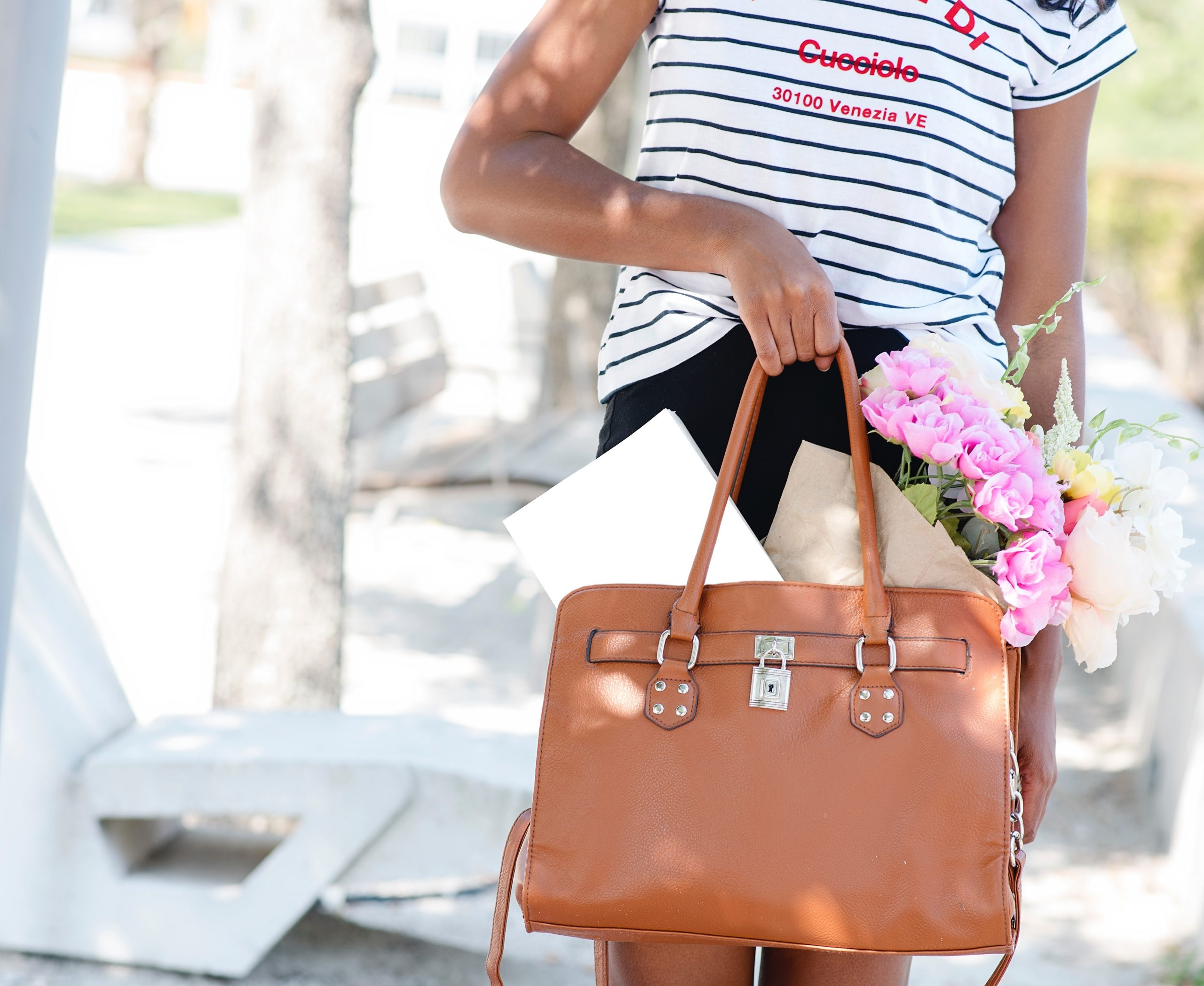Leuke kleine handtassen en schoudertassen