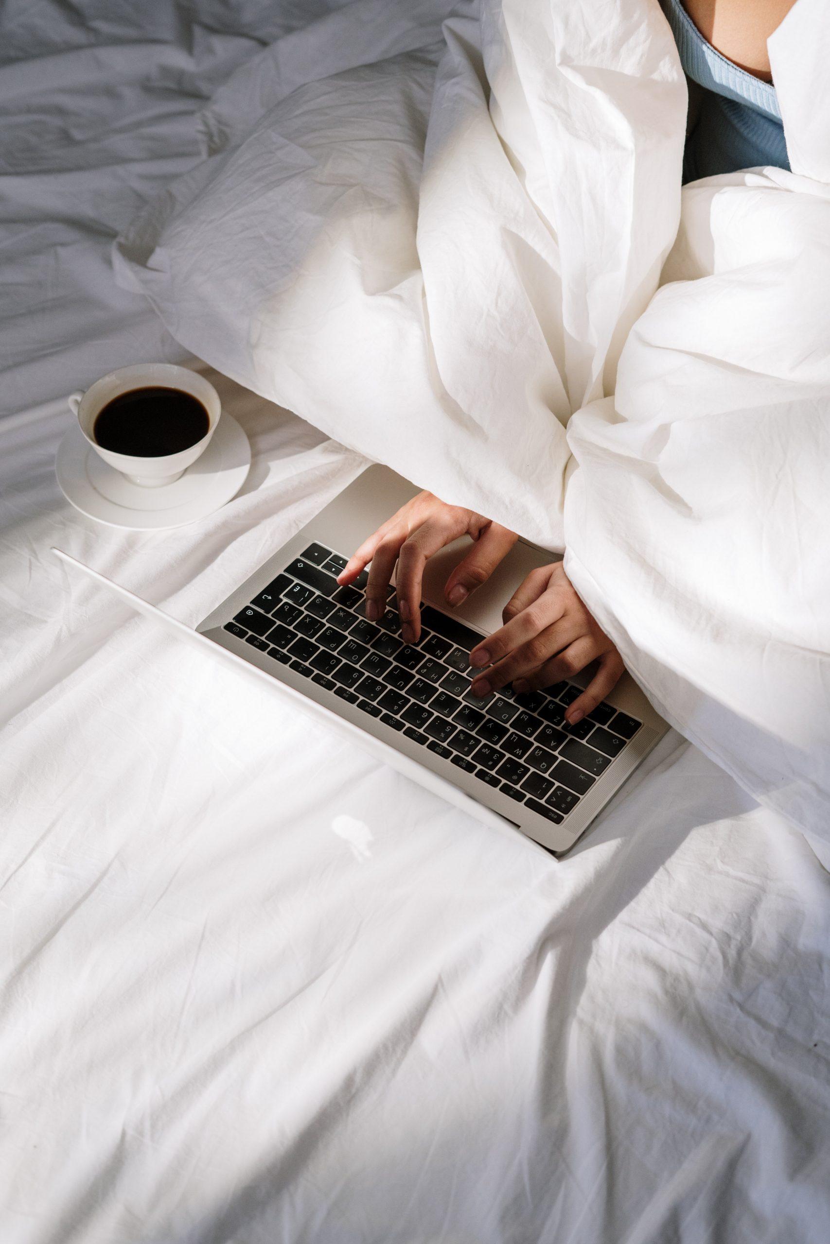 Hoe belangrijk is lekker slapen voor jou?